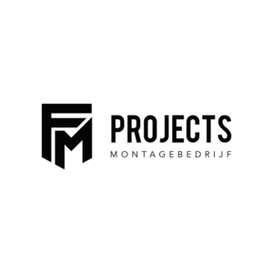 fmprojects.nl build by STB-Webdesign
